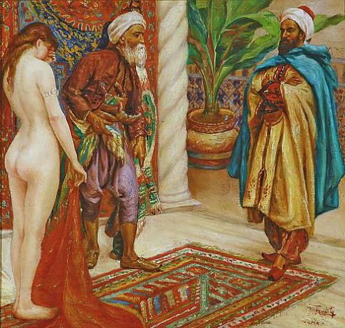 Super high resolution nude girls