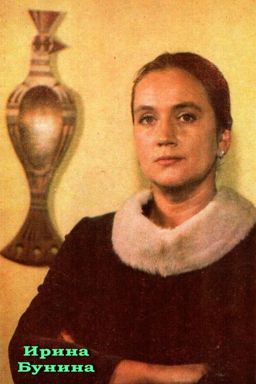 Актеры советского кино-2 (80 картинок)