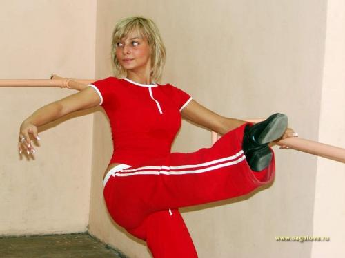 Дарья Сагалова - Коллекция фотографий (300 картинок)