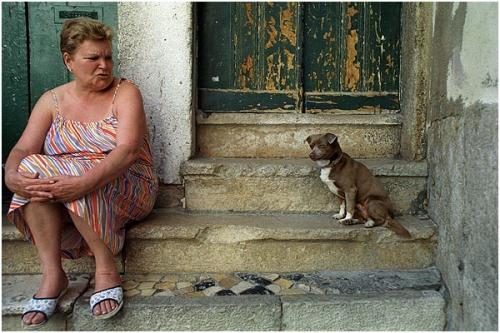 Фотожурналист Сергей Максимишин. Разное (33 картинок)