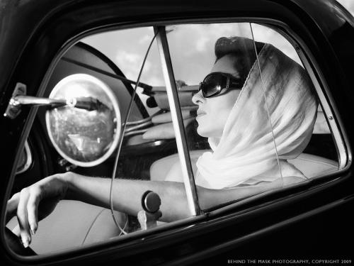 Фотограф Marie-Louise Cadosch (86 картинок)