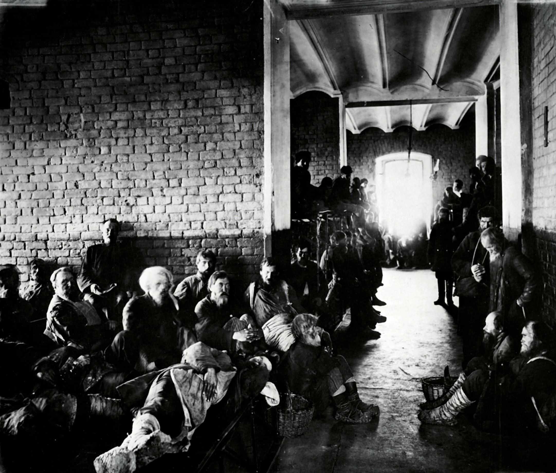 Россия максим дмитриев фото бугрова стих-поздравление кавказское Днем