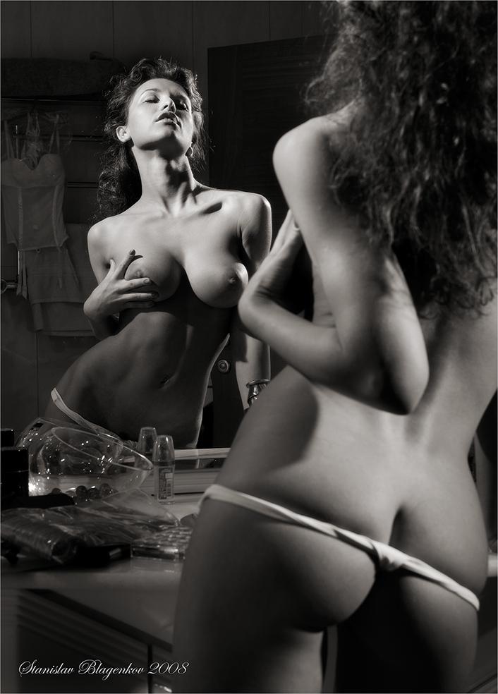 luchshaya-eroticheskaya
