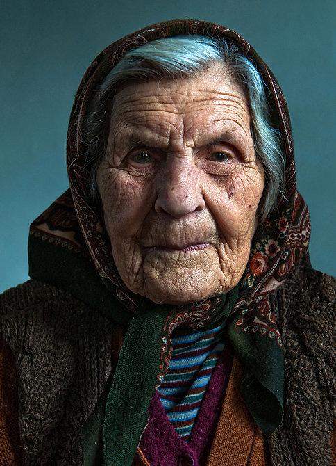 Фотограф Zoltan Huszti (51 картинок)