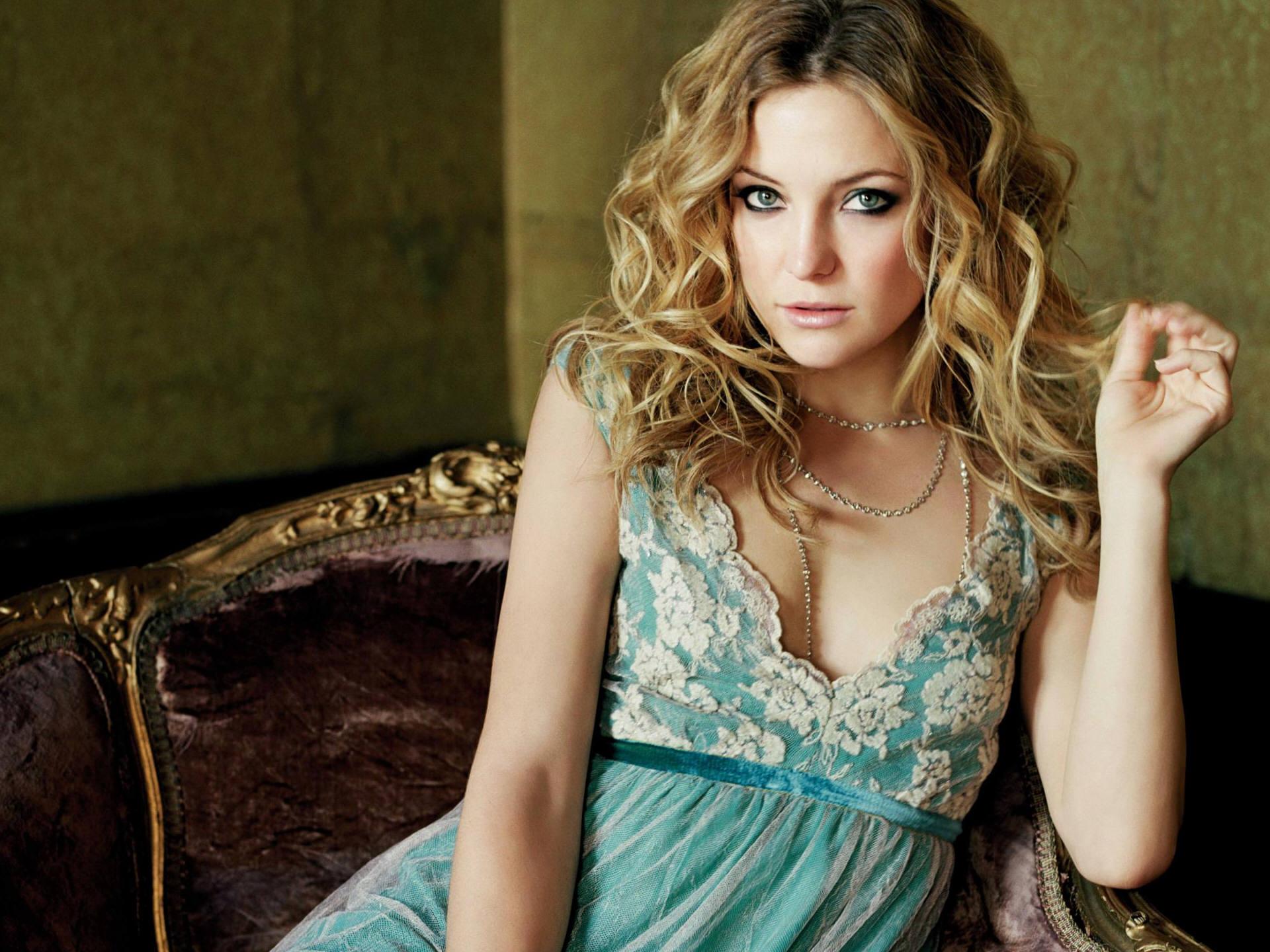 Фотографии красивых девушек восточных знаменитостей 18 фотография