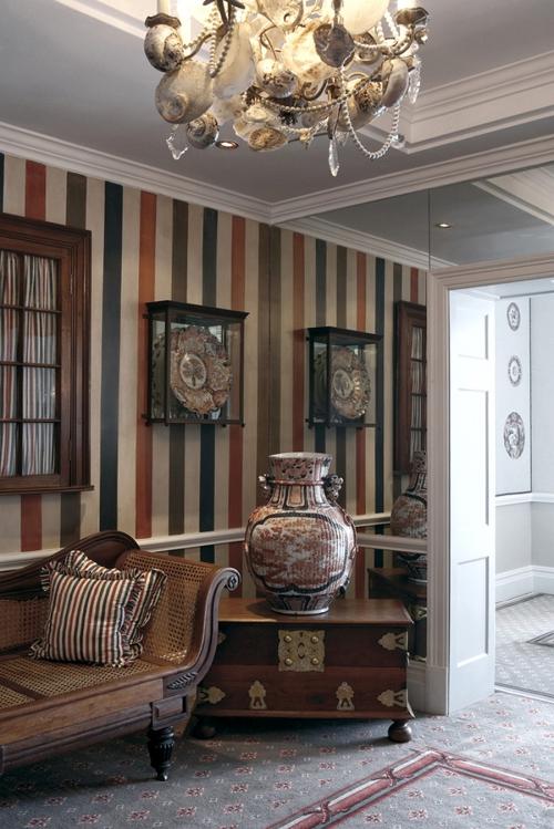 Best interiors / Luxury property & hotels (12 картинок)