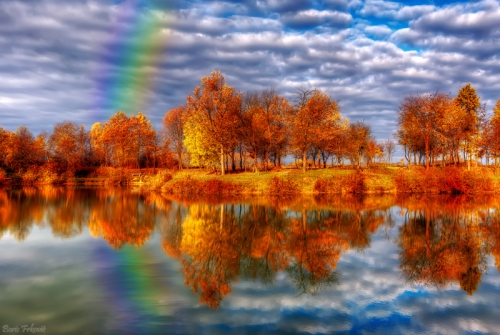 Мир в Фотографии - World In Photo 465 (60 картинок)