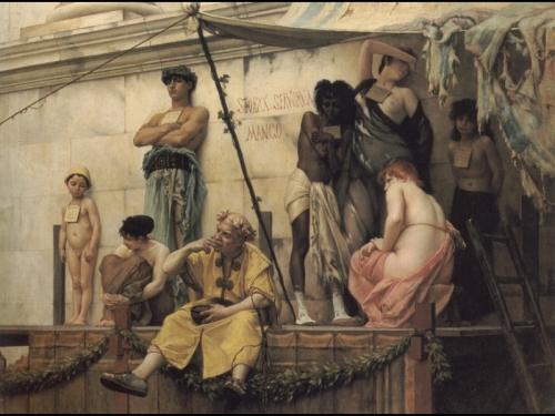 Картины западных художников маслом. Часть 25 (426 картинок)