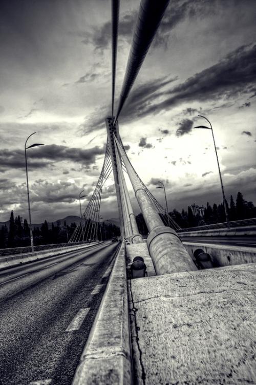 Фотограф Роман Косолапов (96 картинок)
