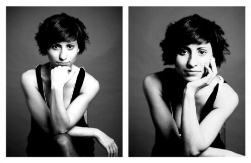 Замечательные работы фотографа Евгения Куприенко (13 фото) (эротика)