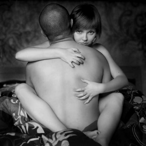 Фотограф Joanna Wozniak (Польша) (39 картинок)