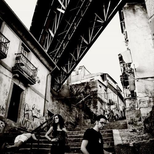 Отличная фотоподборка. Street №14 (40 картинок)