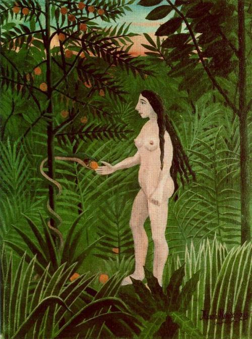 Картины западных художников маслом. Часть 28 (312 картинок)