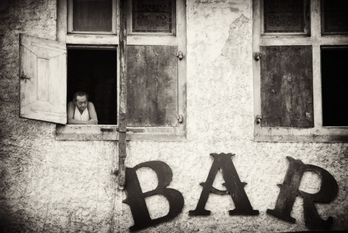 Отличная фотоподборка. Everyday №15 (40 картинок)