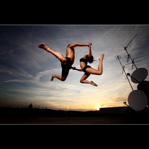 Отличная фотоподборка. Action №16 (40 картинок)