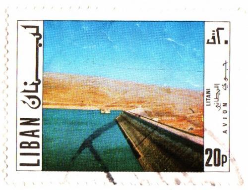 Почтовые марки стран мира (132 открыток)