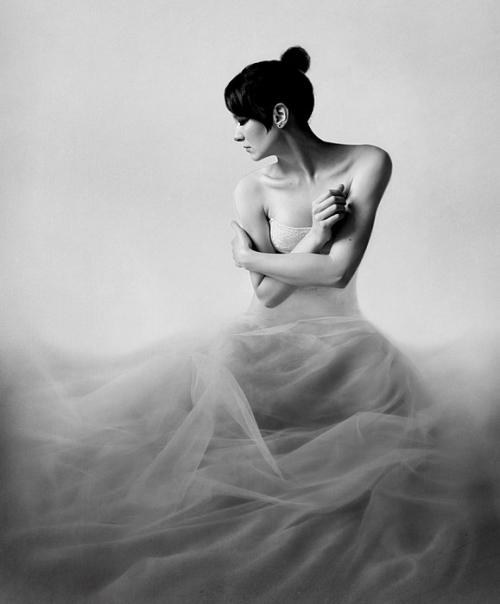 Фотограф Johanna Knauer (106 картинок)