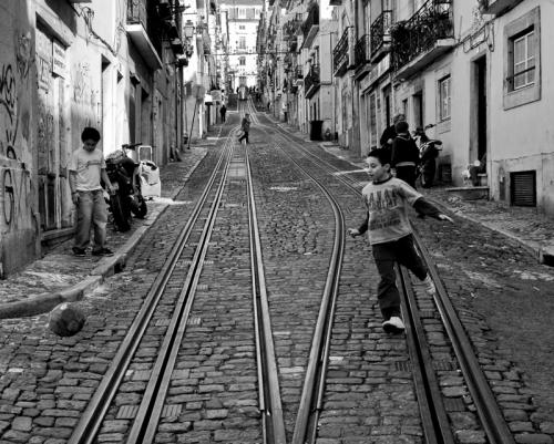 Отличная фотоподборка. Street №11 (40 картинок)