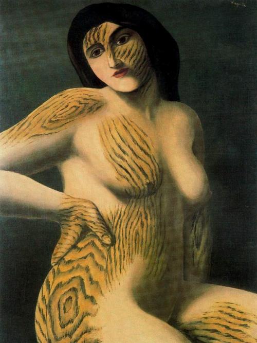 Картины западных художников маслом. Часть 22 (513 работ)