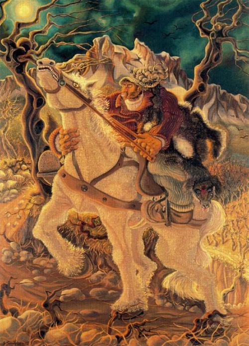 Картины западных художников маслом. Часть 22 (513 картинок)