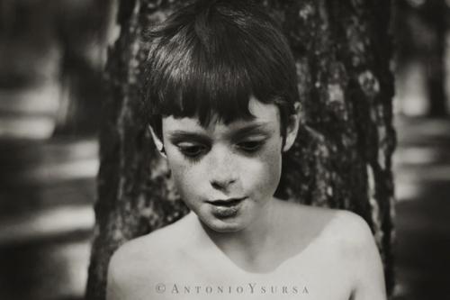 Фотограф - Антонио Юсурса (26 картинок)