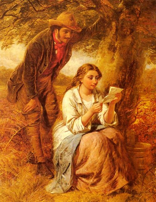 Американская живопись   The American painting (952 картинок)