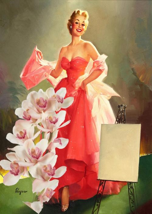 Поздравительные открытки (86 картинок)