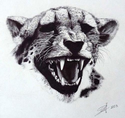 Художник Лобанов Роман (43 картинок)