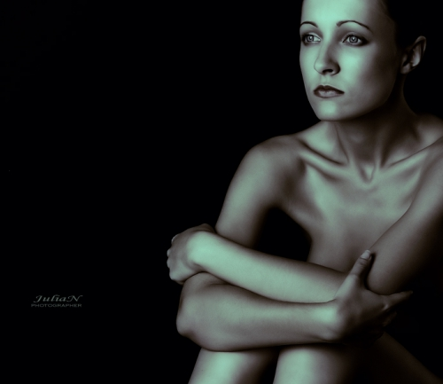 Фотохудожник Юлия Петрова (104 картинок)