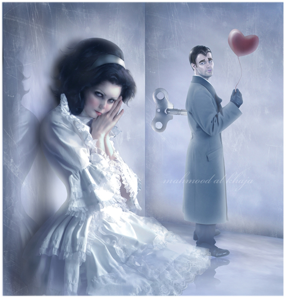 Чего не надо делать, чтобы не испортить отношения и сохранить брак?