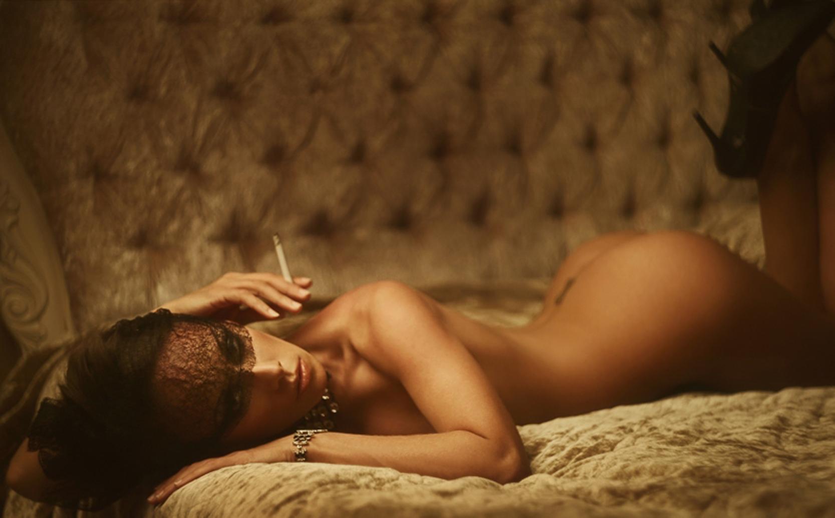 Самые красивые девушки мира фотосессии в стиле ню только фото порно 14 фотография