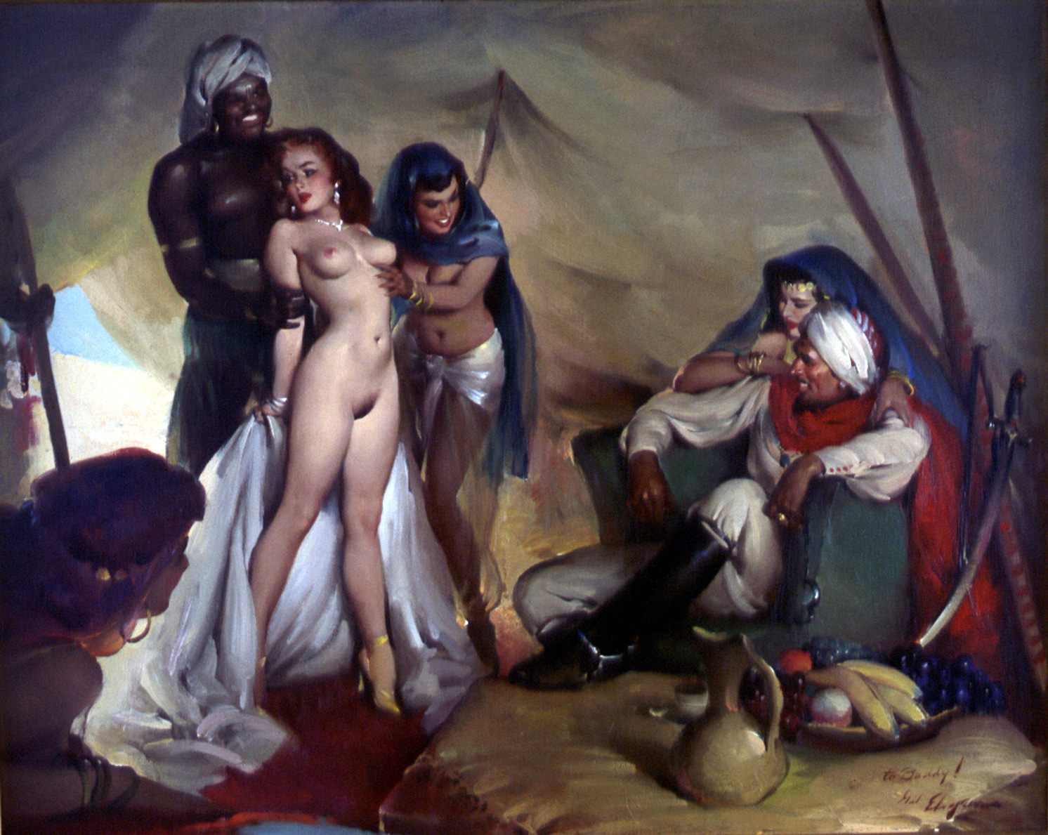 Древний рим секс с рабынями видео фото 186-732