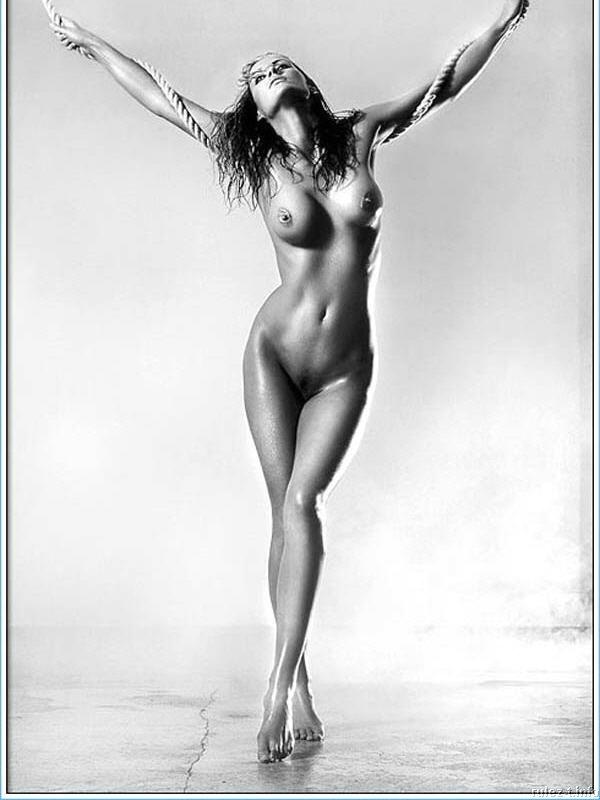 Профессиональные эротические фотки фото 661-988