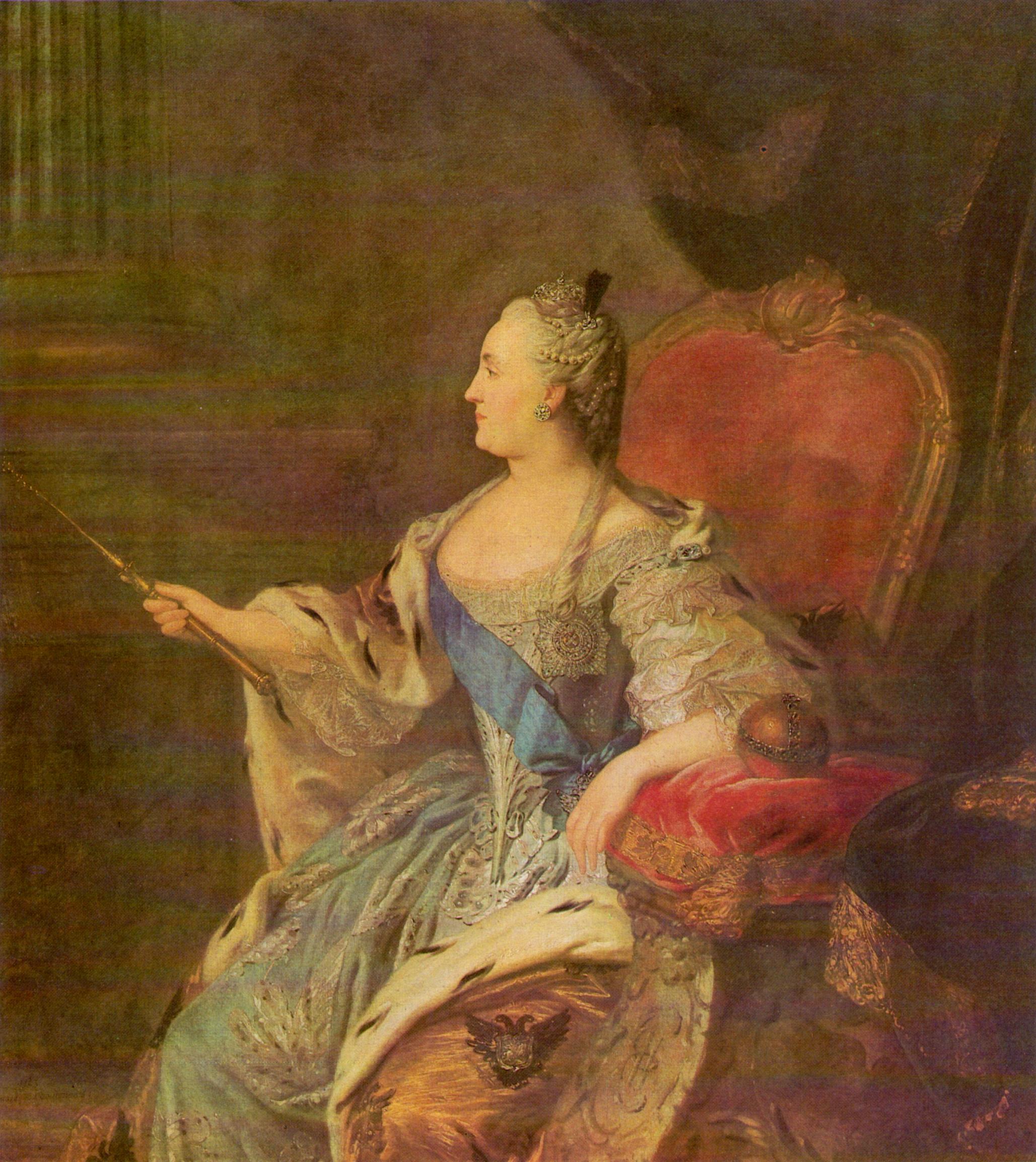 Секс барышни питера пушкина павловска 19 фотография
