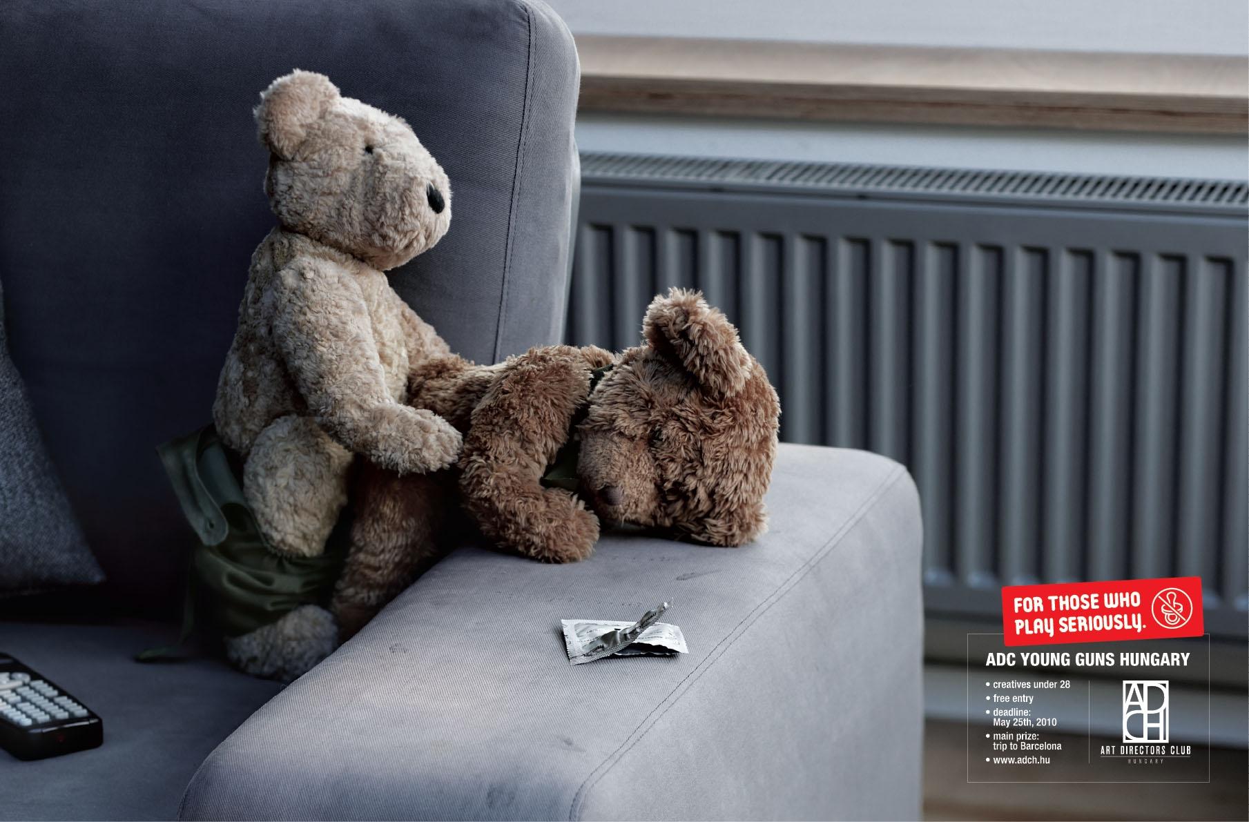 Реклама презерватива мультик, прикольная реклама презервативов Видео на 7 фотография