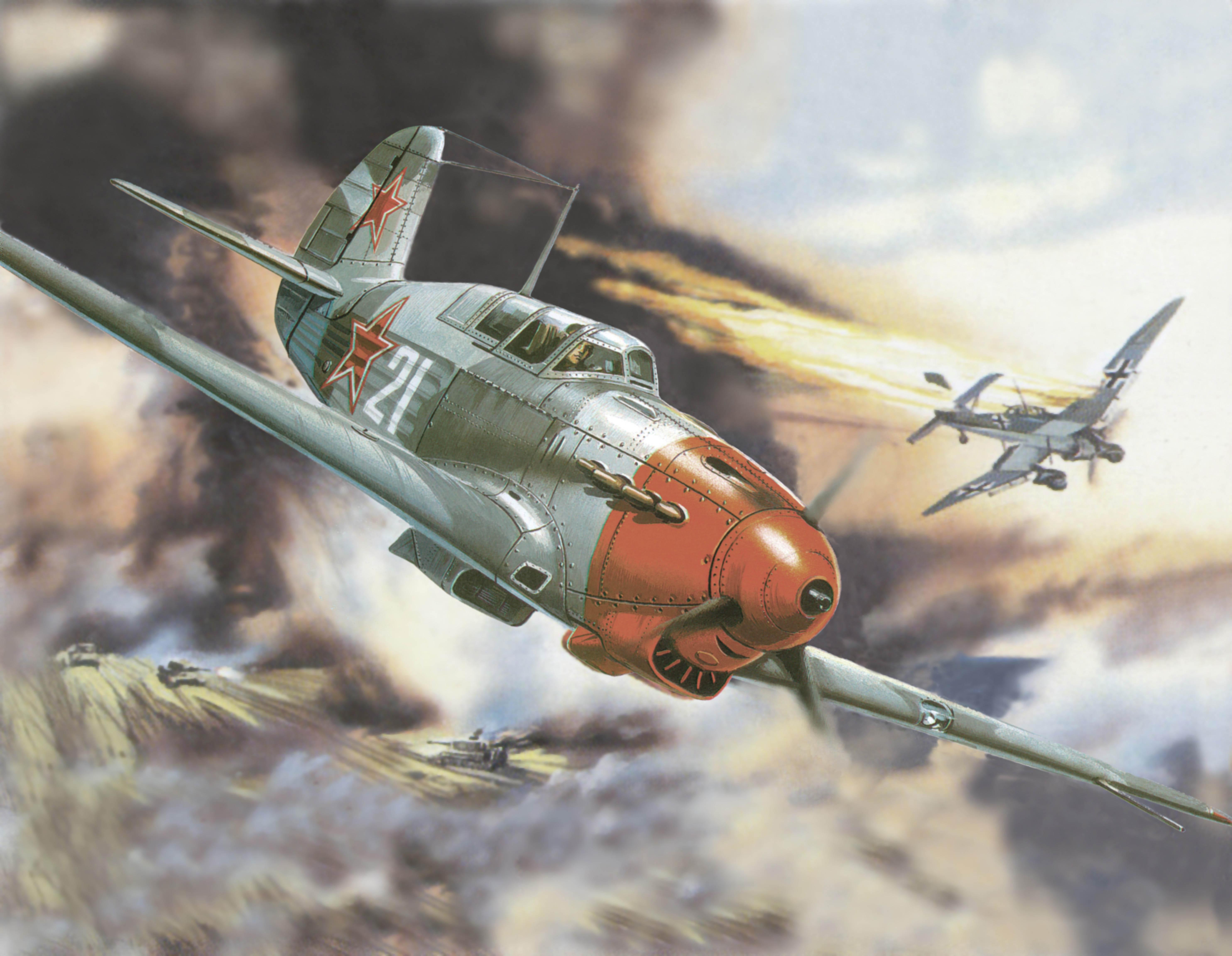 Авиация рисунки xperia 6