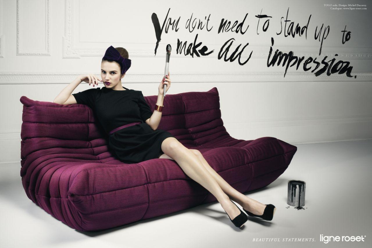 любви мужчины фотографии рекламы по мебели карьерный