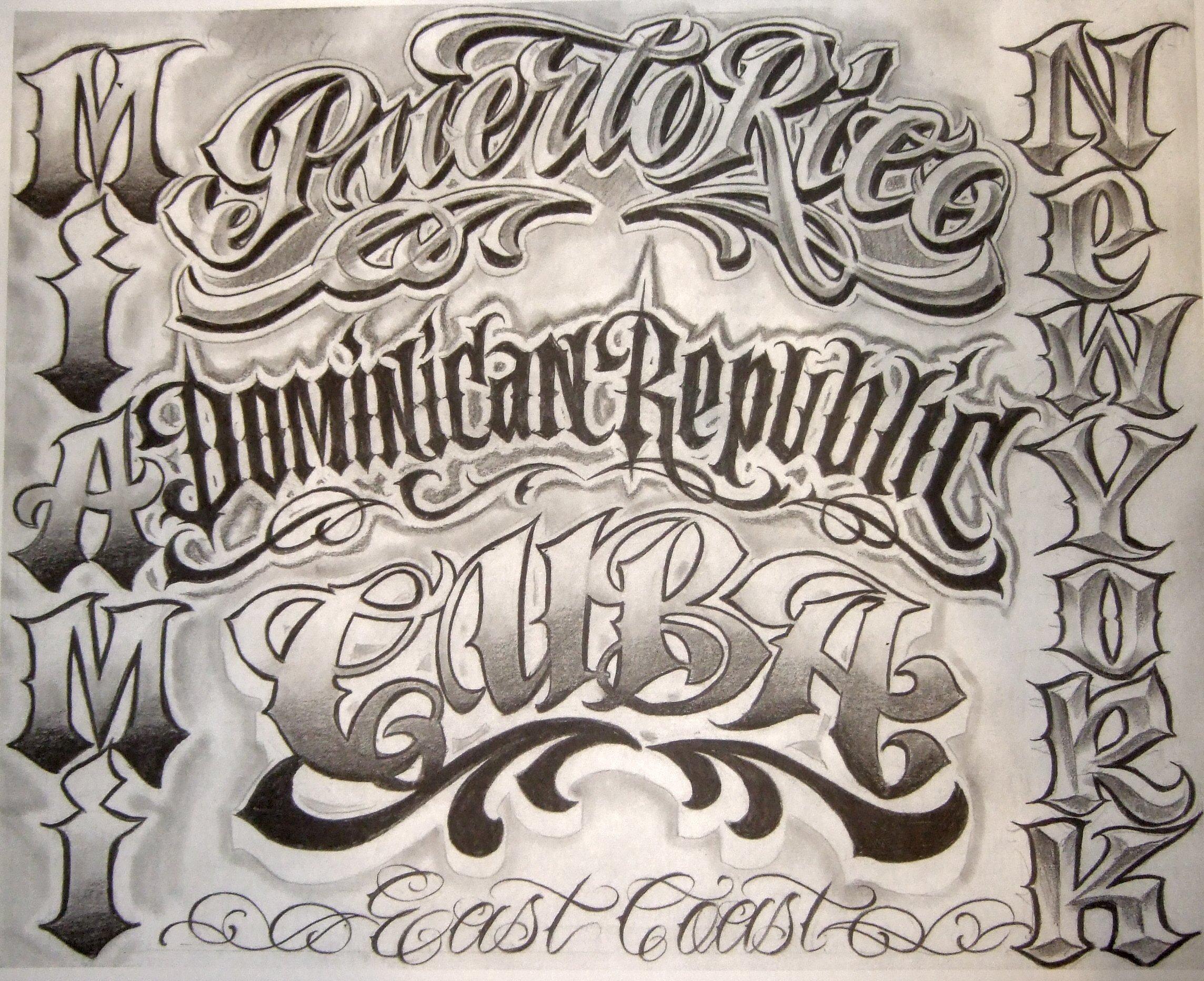 Tattoo Flash by Boog. Татуировки, зарисовки (191 ...