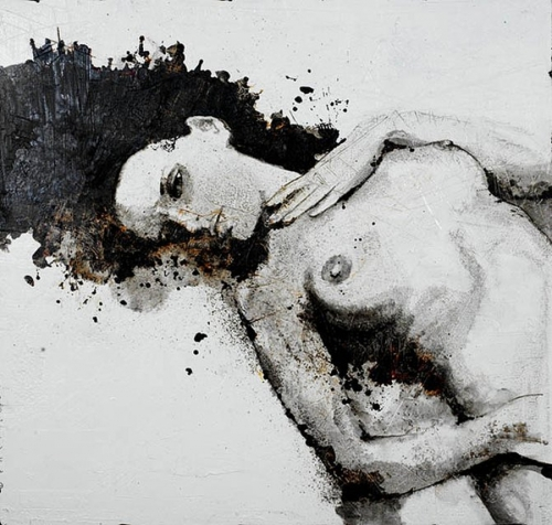 Художник Victor Sheleg (13 работ)