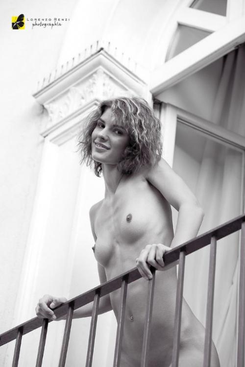 Lorenzo Renzi (44 фото)