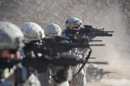 Альбом американского солдата. Афганистан. Ирак.(2) (158 фото)