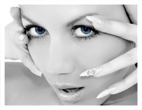 Фотограф Vadim Nardin (32 фото) (эротика)