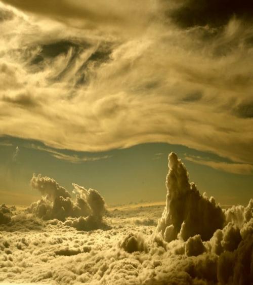 Мир в Фотографии - World In Photo 475 (60 фото)