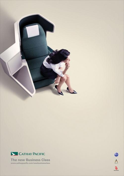 Современная реклама: MIX#64 (50 страниц)