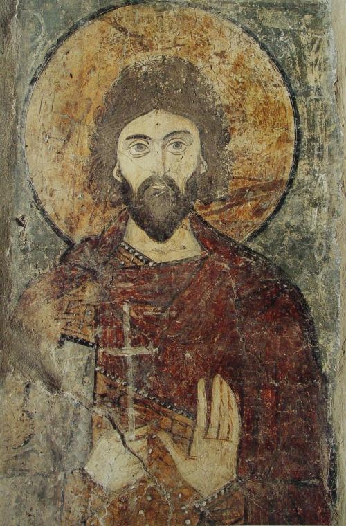 Православие в красках (1568 картинок) (часть 1)