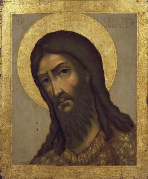 Православие в красках (1568 картинок) (часть 2)