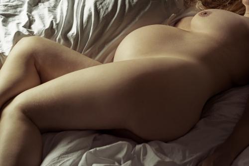 Michael Papendieck (44 фото)