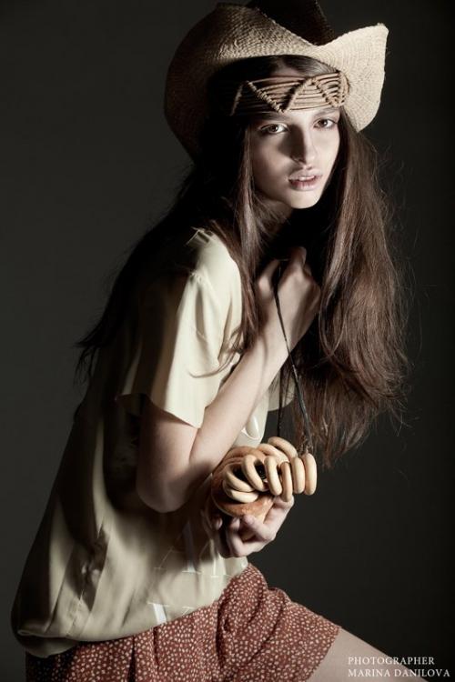 Фотоработы Марины Даниловой (34 фото)