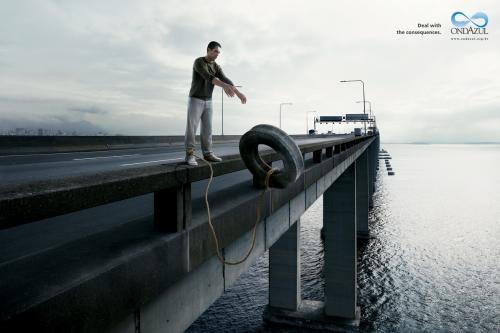 Современная реклама: MIX#65 (50 фото)