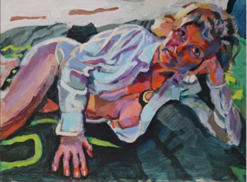 Художник Piotr Antonov (101 работ)